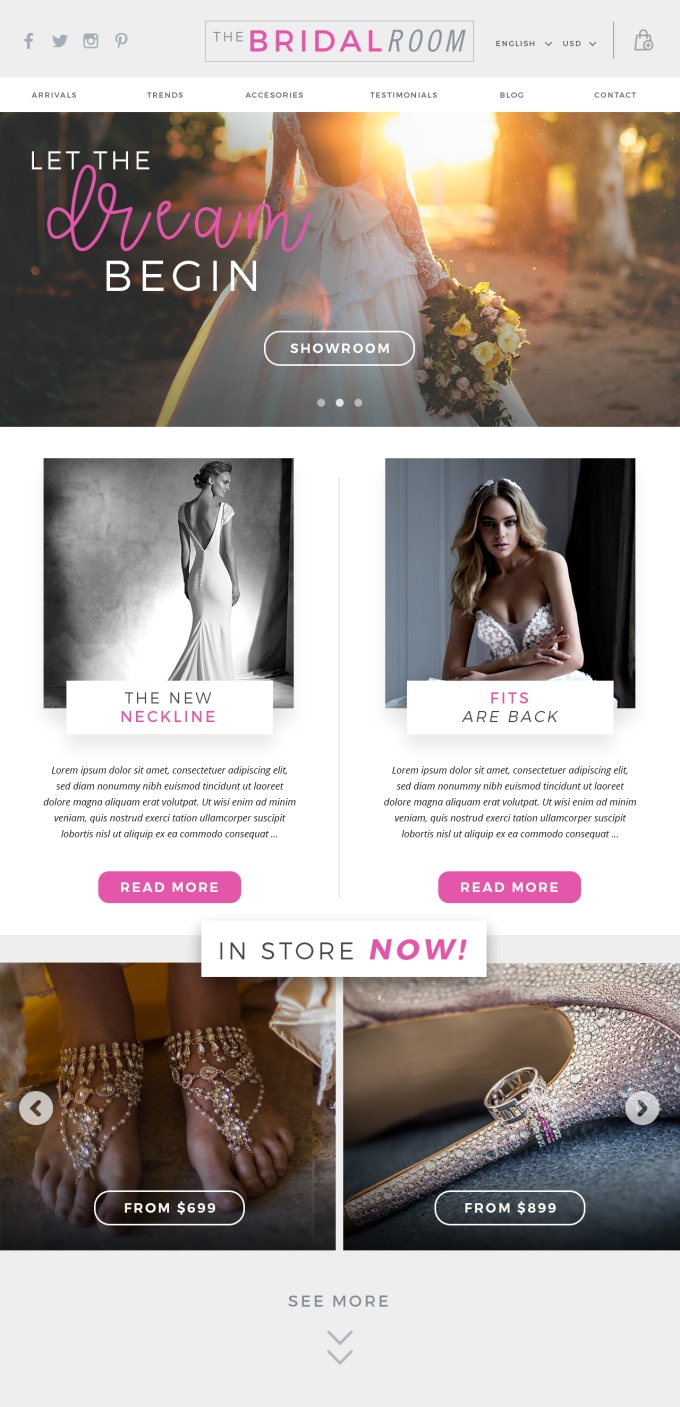wedding-gowns-website.jpg